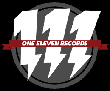 Visit One Eleven Records
