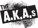 Visit The AKAs