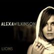 Visit Alexa Wilkinson