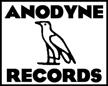 Visit Anodyne Records
