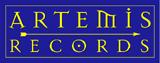 Visit Artemis Records
