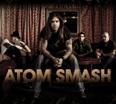 Visit Atom Smash