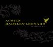 Visit Austin Hartley-Leonard