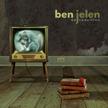 Visit Ben Jelen