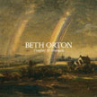 Visit Beth Orton