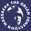 Visit Brian Jonestown Massacre