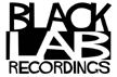 Visit Black Lab