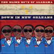 Visit Blind Boys of Alabama