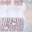Blind Fury