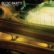 Visit Bloc Party
