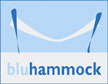 Visit bluhammock