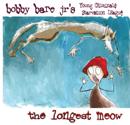 Visit Bobby Bare