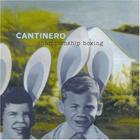 Visit Cantinero