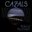 Visit Cazals