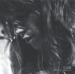 Visit Charlotte Gainsbourg