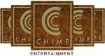 Chime Entertainment