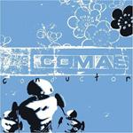 Visit The Comas