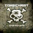 Visit Combichrist