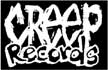 Visit Creep Records
