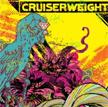 Visit Cruiserwerght