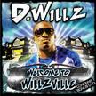Visit D. Willz