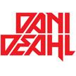 Dani Deahl
