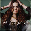 Danielle Barbe