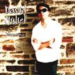 David Juliet