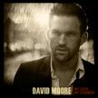 Visit David Moore