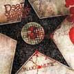 Visit Dead Celebrity Status