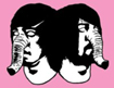 Visit Death From Above 1979