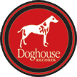 Visit Doghouse Records