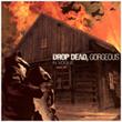 Visit Drop Dead, Gorgeous