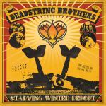 Visit Deadstring Brothers