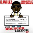 Visit D.Willz