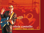 Visit Elvis Costello
