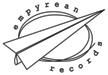 Visit Empyrean Records