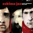 Visit Eskimo Joe