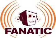 Fanatic Records