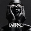 Farrad