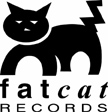 Visit FatCat Records