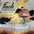 Visit Finch