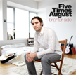 Visit Five Times August