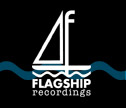Visit Flagship Recordings