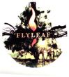 Visit Flyleaf