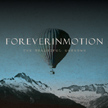 Visit Foreverinmotion
