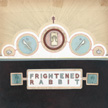 Visit Frightened Rabbit