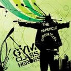 Visit Gym Class Heroes