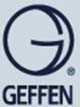 Visit Geffen Records