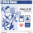 Glen-AM